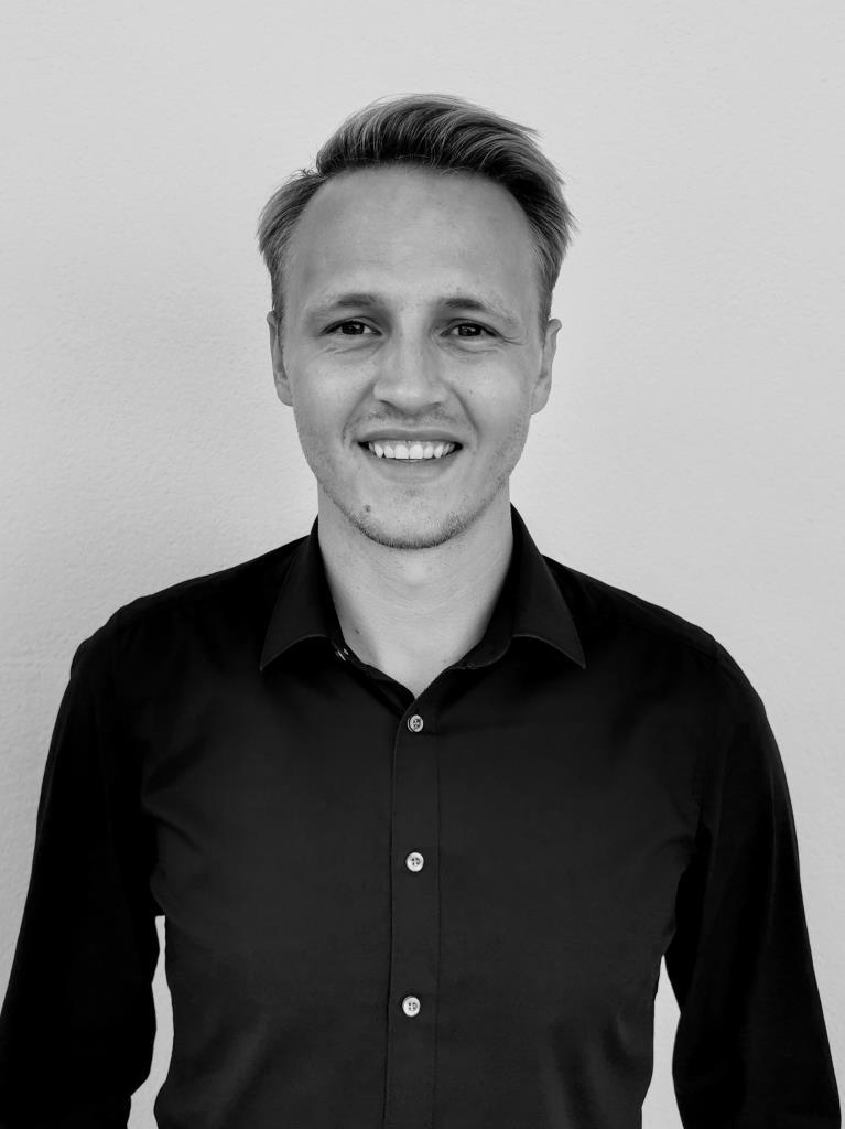 Tor Olav Tveit