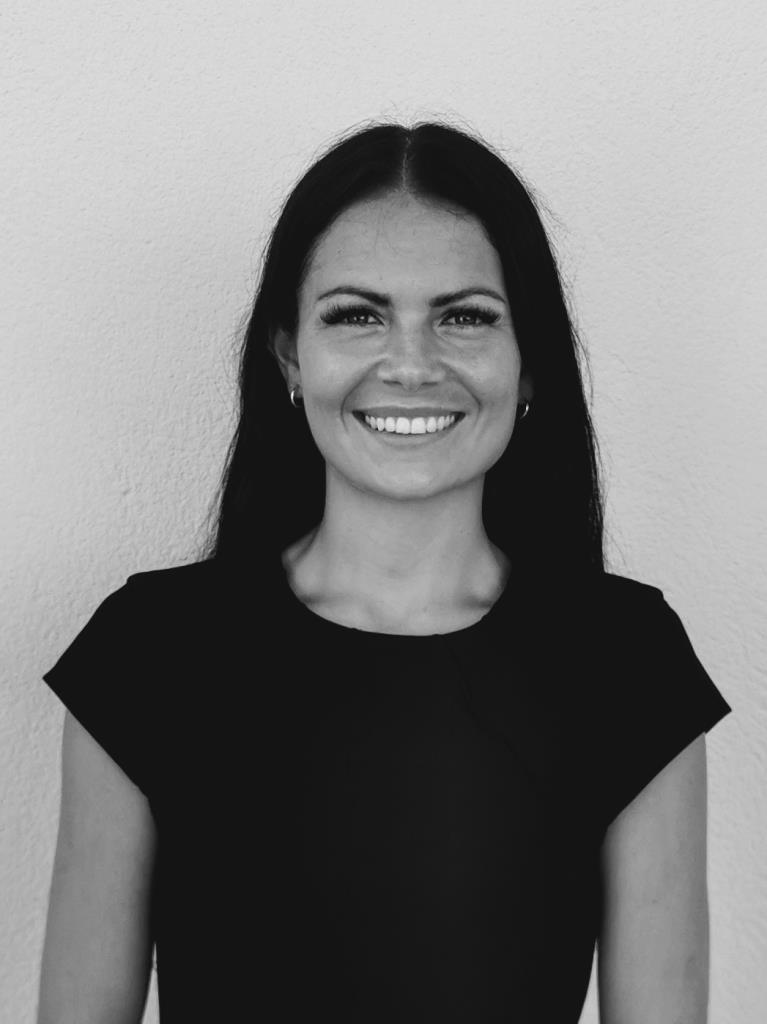 Madeleine Stenerud